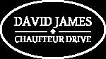 David James Chauffeur