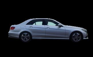 chauffeur4-removebg-preview