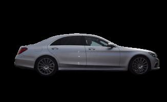 chauffeurcar-removebg-preview