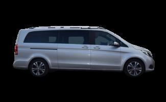 chauffeurcar5-removebg-preview